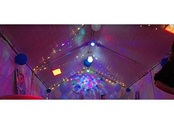 Aladdins Cave Entertainments