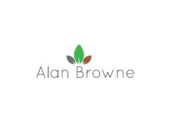 Alan Browne