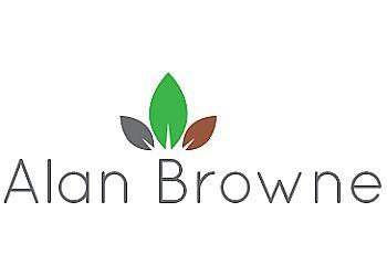 Alan Browne Landscaping