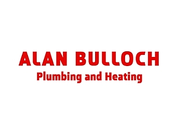 Alan Bulloch Plumbing And Heating