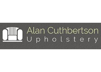Alan Cuthbertson Upholstery