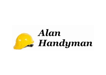 Alan Handyman