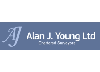 Alan J Young Ltd.