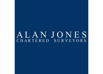 Alan Jones Chartered Surveyors
