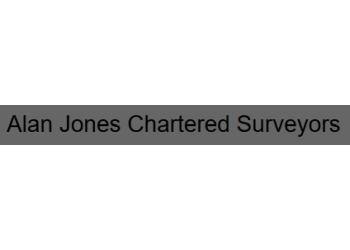 Alan Jones Chartered Surveyors