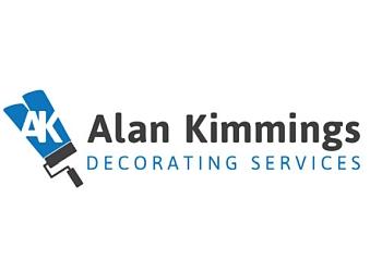 3 best painters in huddersfield threebestrated. Black Bedroom Furniture Sets. Home Design Ideas