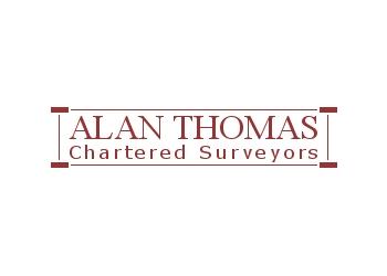 Alan Thomas Chartered Surveyors
