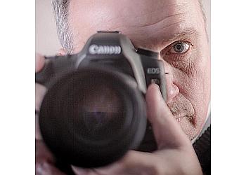 Alan Watson Photography