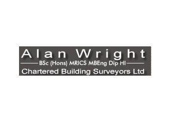 Alan Wright Chartered Building Surveyors Ltd.