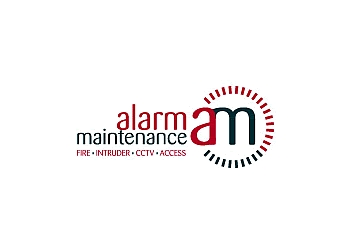 Alarm Maintenance Ltd