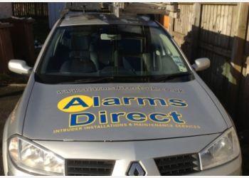 Alarms Direct