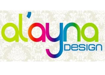 Al'ayna Design