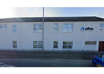 Alba Printers Ltd.