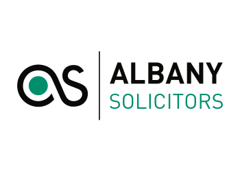Albany Solicitors