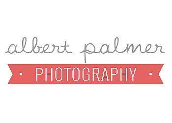 Albert Palmer Photography