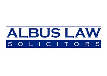 Albus Law Solicitors