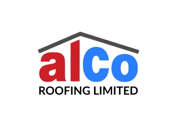 Alco Roofing Ltd.
