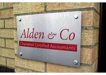 Alden & Co.