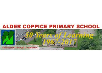Alder Coppice Primary School