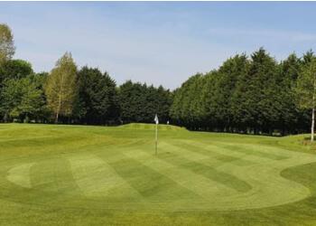 Aldersey Green Golf Club