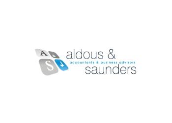 ALDOUS & SAUNDERS