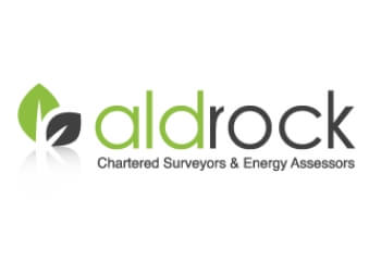Aldrock Surveyors Limited
