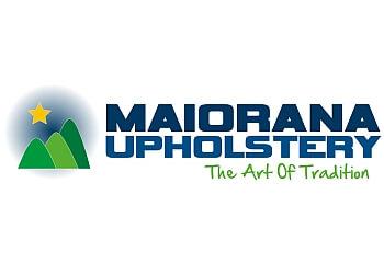 Maiorana Upholstery