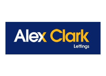 Alex Clark Lettings