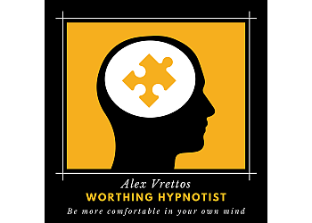 3 Best Hypnotherapy in Worthing, UK - Expert Recommendations