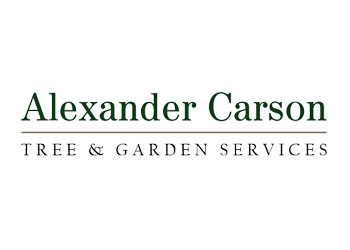 Alexander Carson Tree and Garden Services