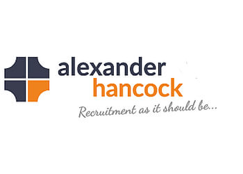 Alexander Hancock