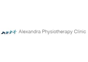 Alexandra Physiotherapy Clinic LTD.