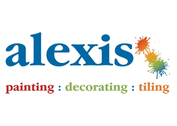 Alexis Painting, Decorating & Tiling