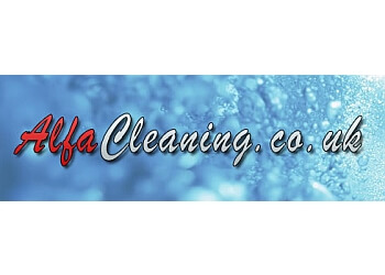 Alfa Cleaning Services