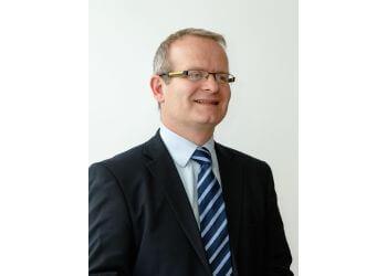 Alfred Pallas