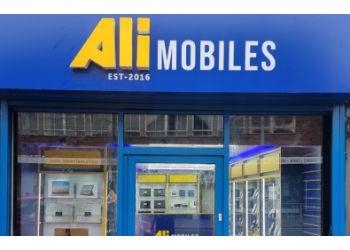 Ali Mobiles