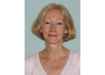 Alison Lindsay