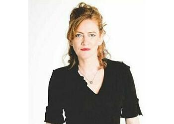 Alison McConvill Hypnotherapy