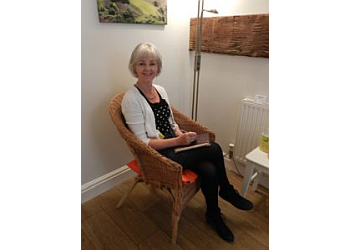 Alison Moon Acupuncture