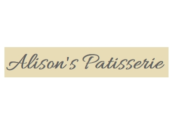 Alison's Patisserie