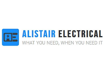Alistair Electrical