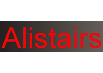 Alistairs Solicitors
