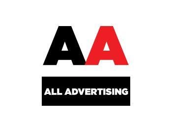 All Advertising Ltd.