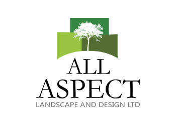 All Aspect Landscape and Garden Design Ltd.