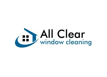 All Clear Window Cleaning