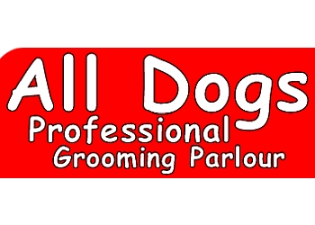 All Dogs Grooming Parlour