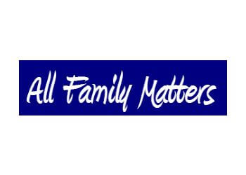 All Family matters