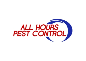 All Hours Pest Control