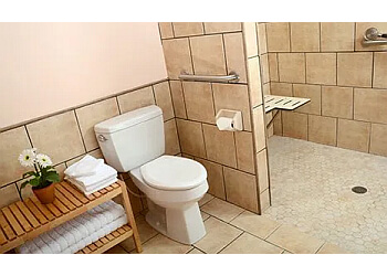 All In One Plumbing & Heating
