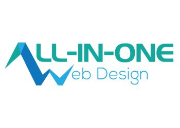 All-In-One Web Design